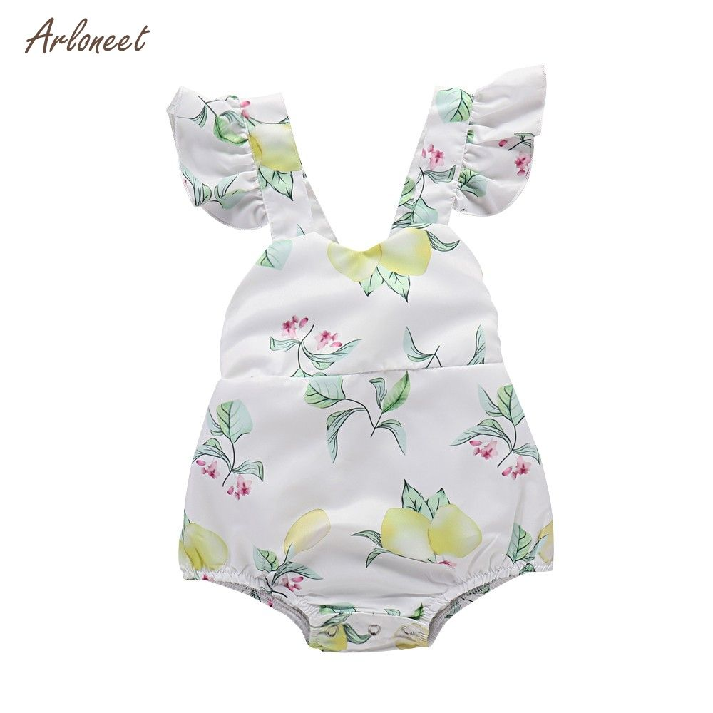575a11fe1 Cheap Rompers