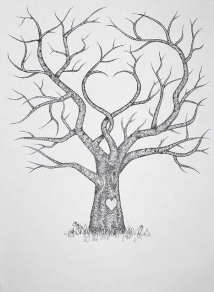 58+ Ideas Old Tree Tattoo Branches Leaves For 2019