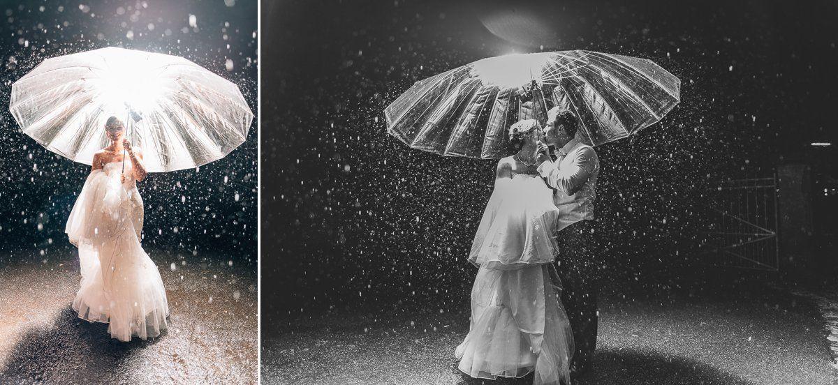 Hochzeitsfotograf im Brombachtal Odenwald hochzeit_odenwald_dieburg_brombachtal_rhein-main_frankfurt_hochzeitsreportage_hochzeitsjournalismus_florian_leist_ 30