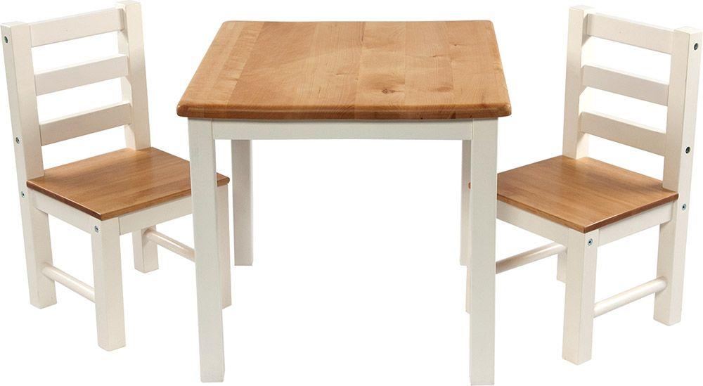 Momo For Kids Kinder Sitzgruppe Nathalie Jetzt Online Kaufen Kindertisch Und Stuhle Kindertisch Holz Kindertisch
