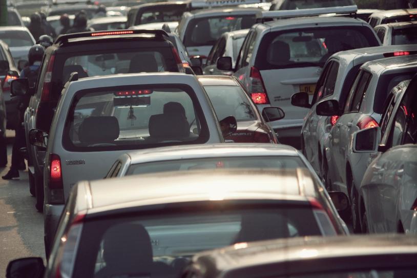 car-traffic-cropped