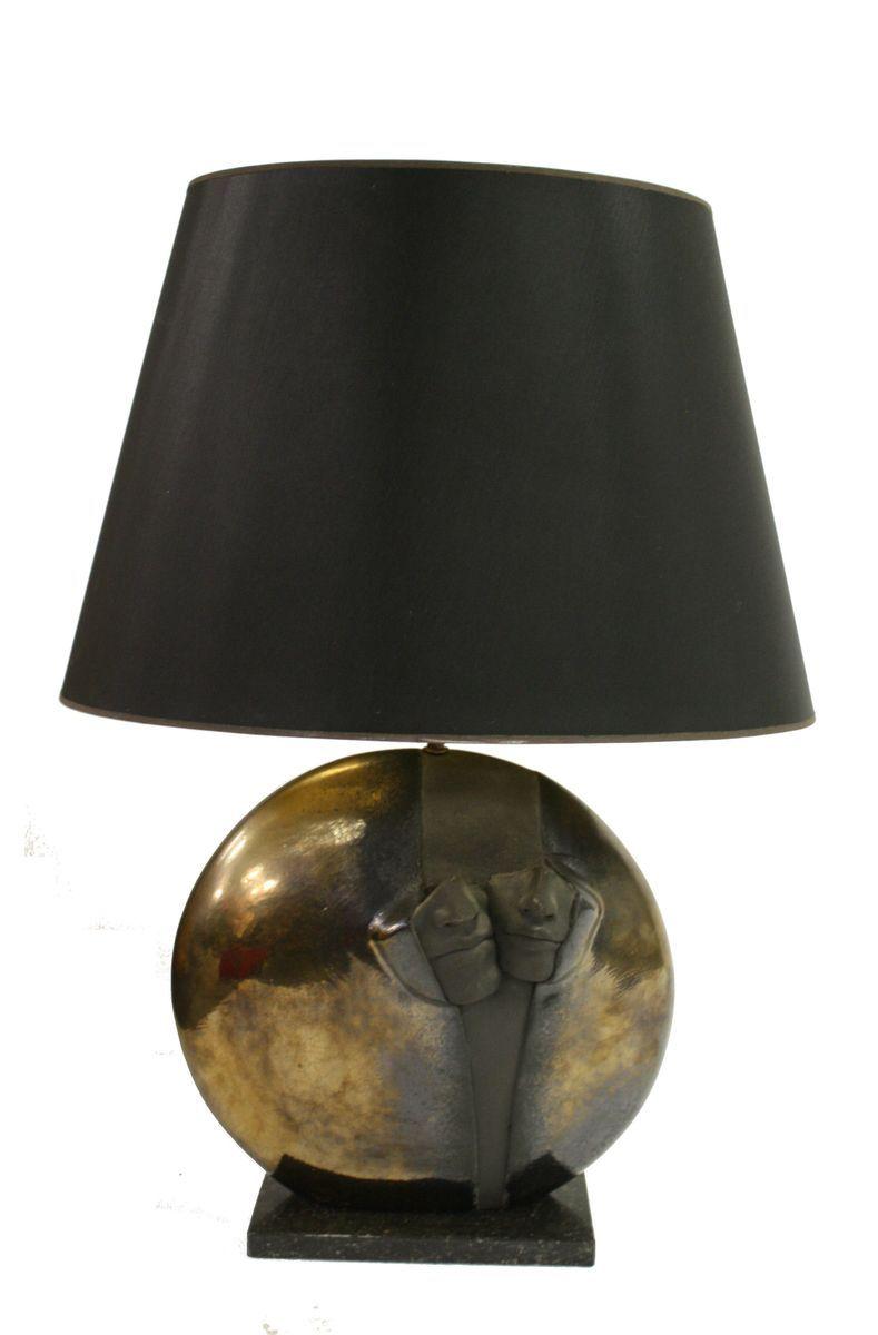 Led Spot Led Leuchte Lampe Wandleuchte Mit Bewegungsmelder