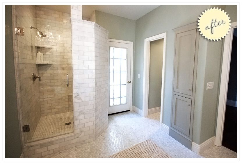 Master Bathroom F A Q Shower Tiles Marble Showers And Carrara Marble