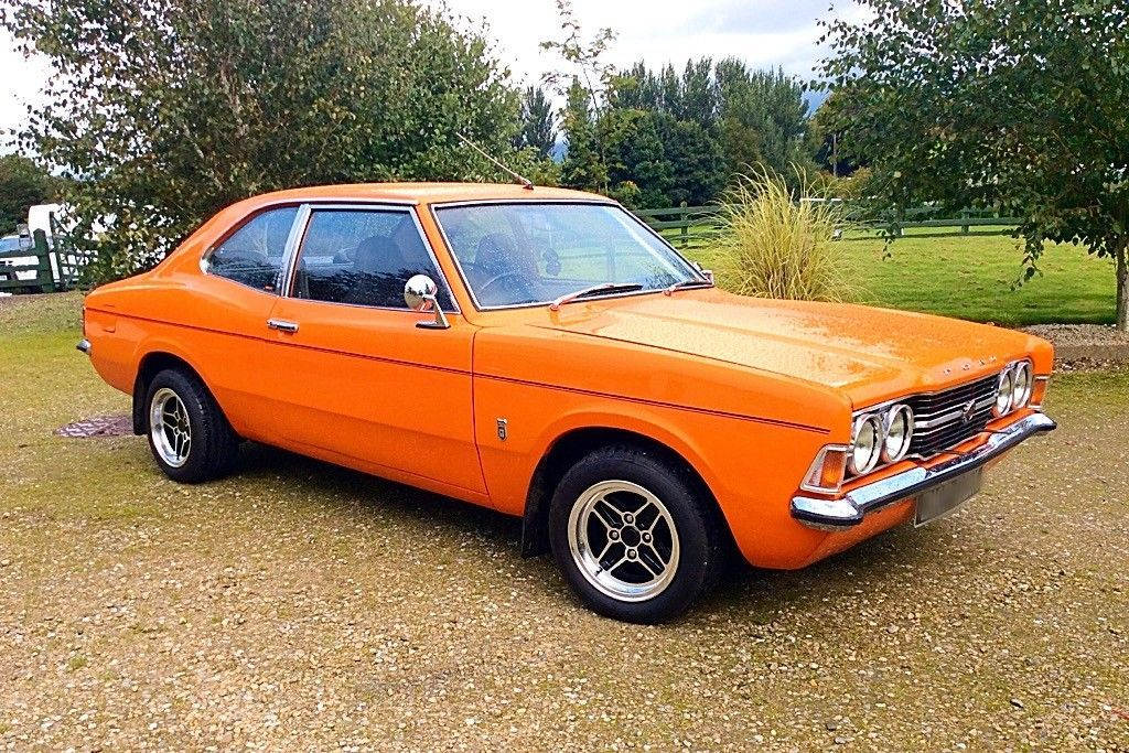 Loving This 1972 Mk3 Ford Cortina 2 0 Gt 2 Door On Ebay Here Https Ebay To 2pd5srh Classic Fords For Sale Ford Classic Cars Ford