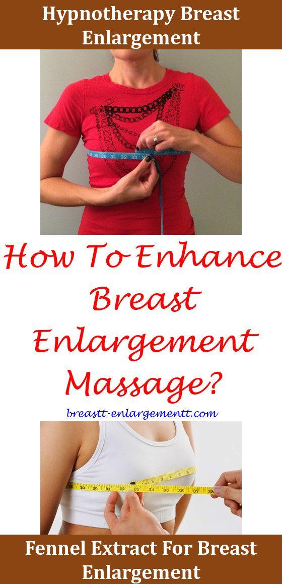 Breast pills herbal enhancement