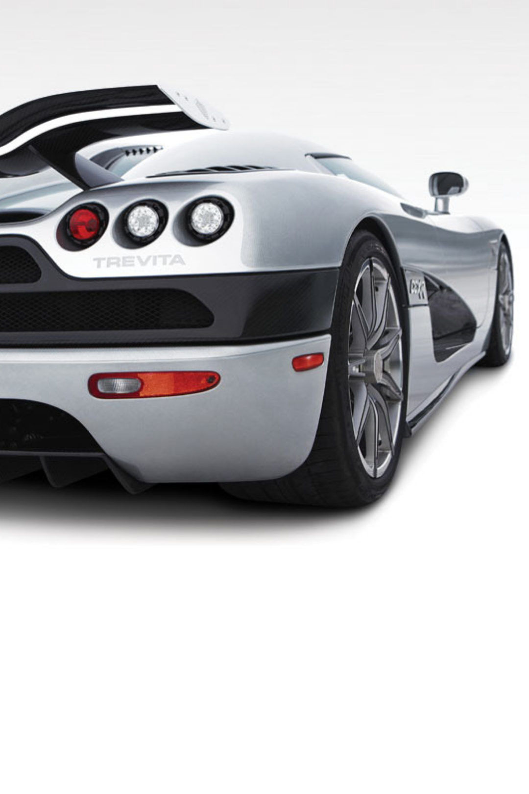 Top 10 Most Expensive Cars In The World 2020 In 2020 Most Expensive Car Car In The World Expensive Cars