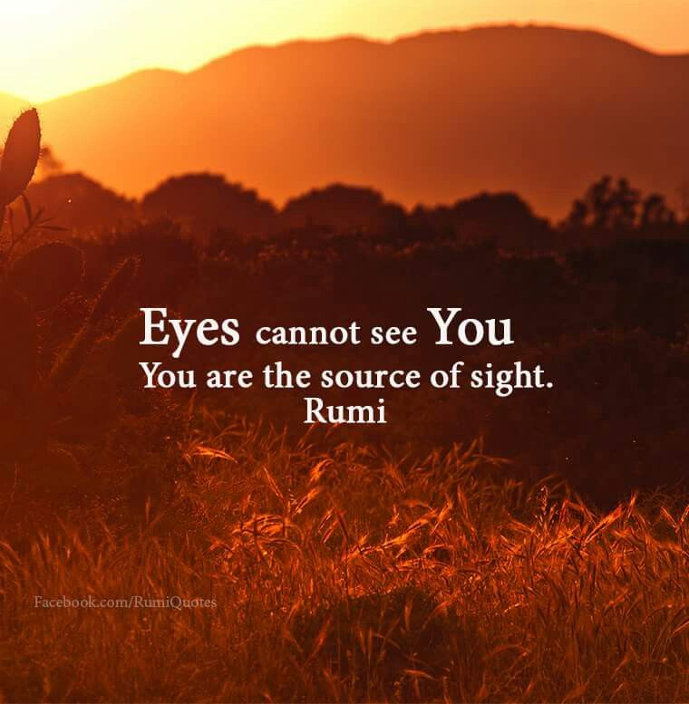 Pin by Cheryl Dunston on Rumi | Rumi love quotes, Rumi ...