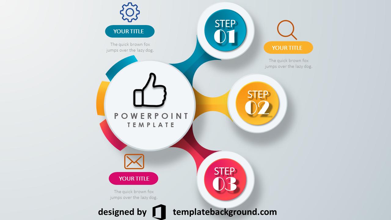 pin by thư cành cạch on options pinterest presentation templates