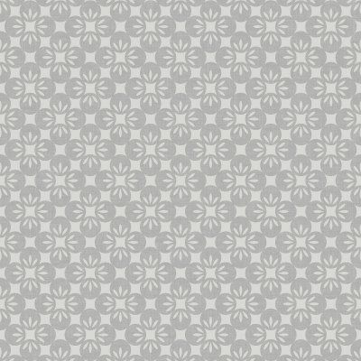 A-Street Prints Orbit Floral Wallpaper G