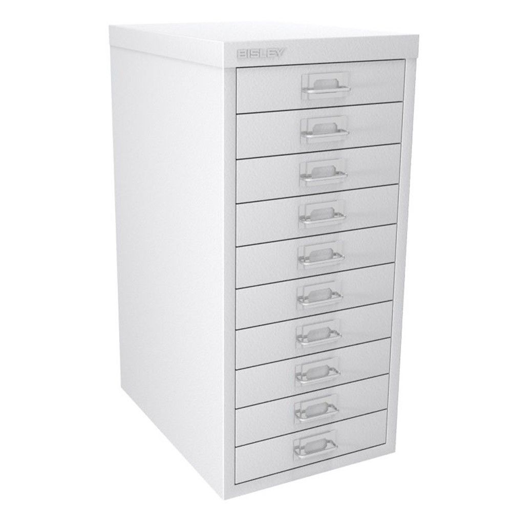 desktop amazon appliances x drawers storage drawer cm com dp