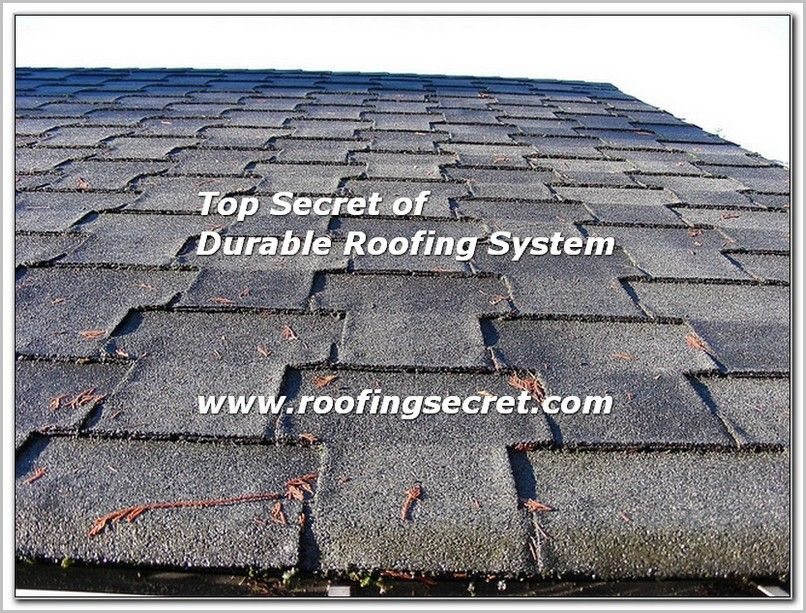 Metal Roofing Is The Hot Trending Materials Be Sure To Check Out This Helpful Article Roofinstallation Roofing Terracotta Roof Roof Installation
