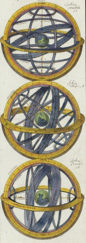 Atlas Franc Macon Gallica Franc Macon Bnf Bibliotheque Nationale De France