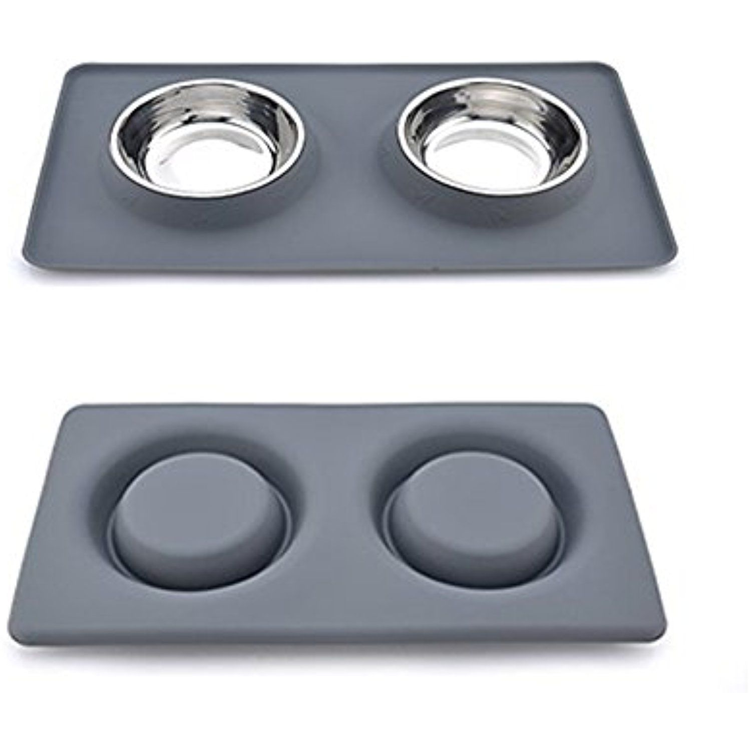 bowl pawfect bowls pppbmbowl replacement products pets mat mats pet