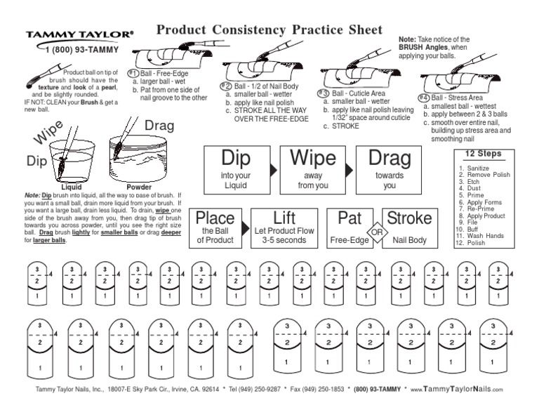Image result for tammy taylor practice sheets free
