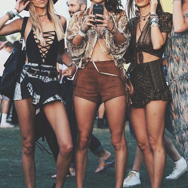 Pinterest Xonorolemodelz Festival Outfit Coachella Festival Outfits Coachella Outfit