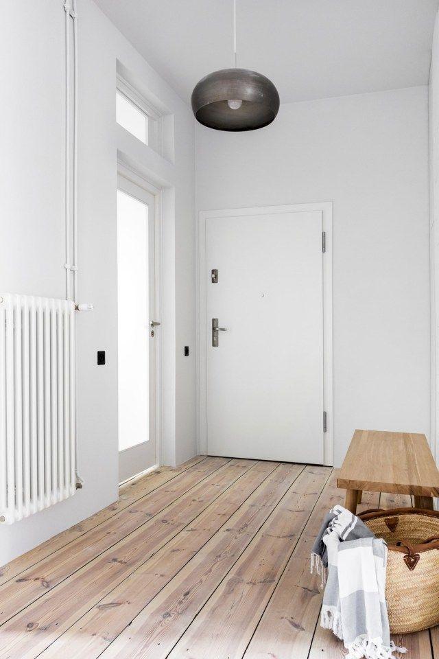 holiday apartment by loft kolasiński 11 myhouseidea on stunning minimalist apartment décor ideas home decor for your small apartment id=77209