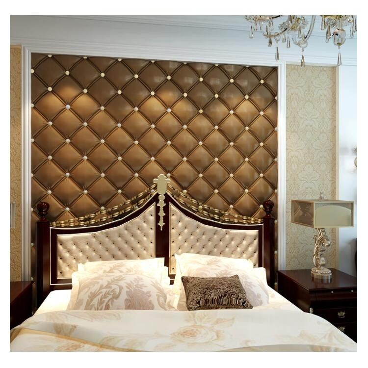 2017 Decorative Popular Wall Brick Design Pu Foam 3d Wall Panel Find Complete Details About 2017 D Wall Decor Bedroom Bedroom Wall Designs Home Decor Bedroom