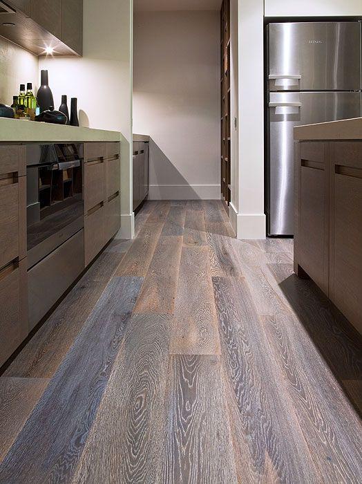 Timber Flooring Specialists American Oak Floors Oak Flooring Gallery Oak Timber Flooring Oak Floors Timber Flooring