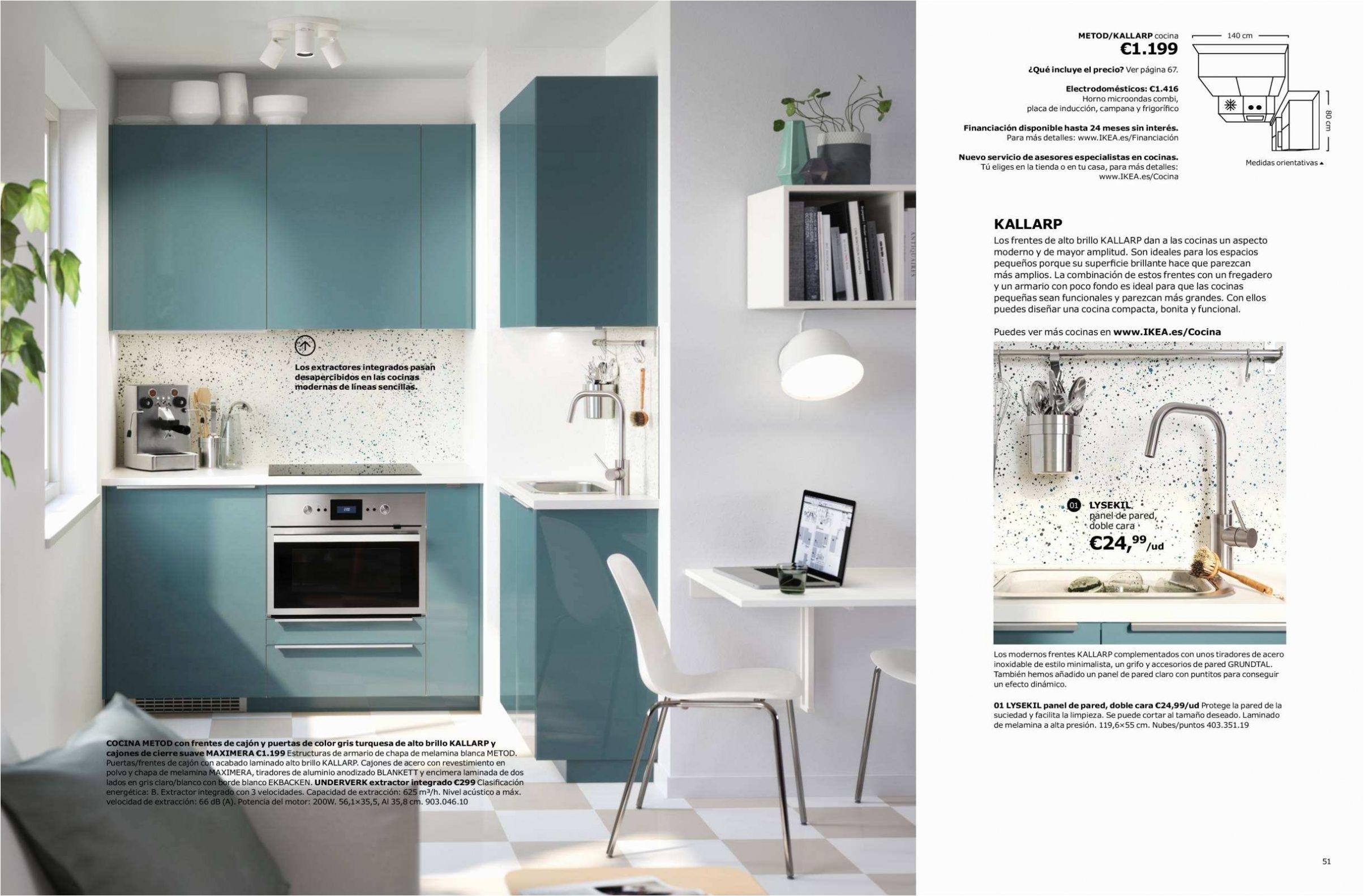 30 Impresionante Muebles De Cocina Por Modulos - muebles de cocina ...