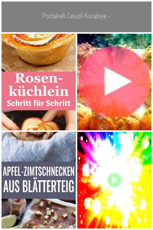 #rosenkchlein #bltterteig #braucht #kleine #selber #machen #etwas #gelee #pfel #ihr #nur #undKleine Rosen-Küchlein selber machen: ihr braucht nur Blätterteig, Äpfel und etwas Gelee. #apfelcupcakes #rosenkchlein #bltterteig #braucht #kleine #selber #machen #etwas #gelee #pfel #ihr #nur #undKleine Rosen-Küchlein selber machen: ihr braucht nur Blätterteig, Äpfel und etwas Gelee. #apfel bltterteig #blätterteigrosenmitapfel