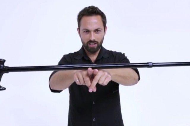 http://www.iflscience.com/physics/can-you-solve-these-5-physics-phenomena
