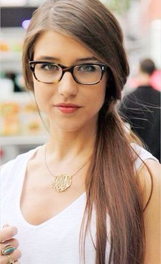 latest glasses trends 2015 google search