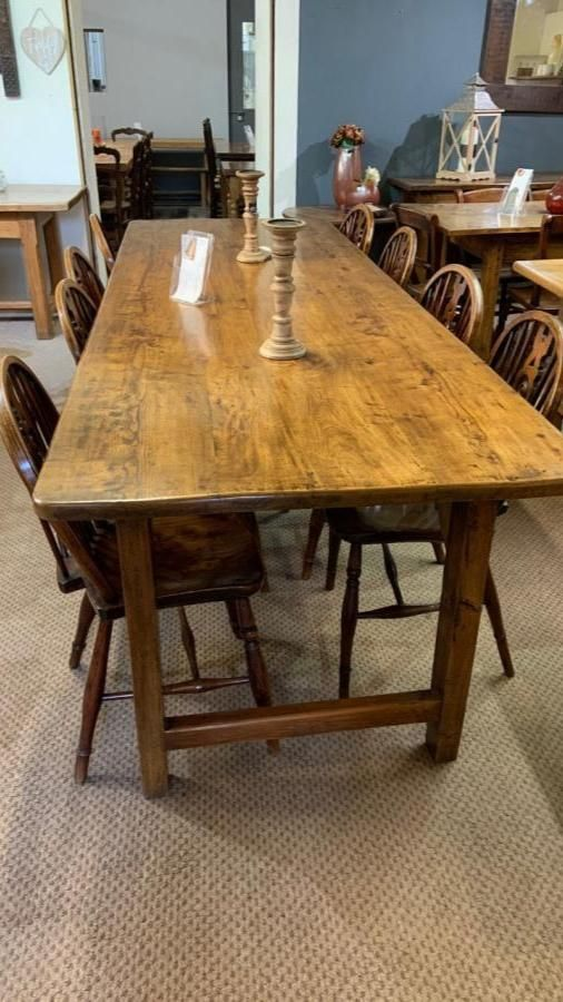 Amazon.com: dining room table - Bamboo / Kitchen & Dining Room Furniture / Furniture: Home & Kitchen