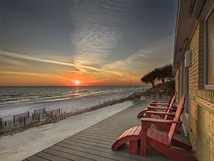 Fair Catch | Dune Allen Beach, FL Homes | Beaches of South Walton Vacation Rentals