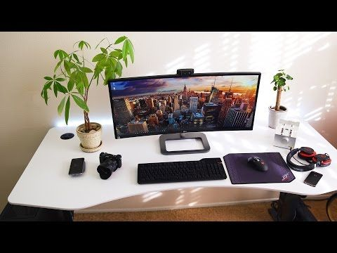 There are a couple issues with the ikea skarsta desk that you