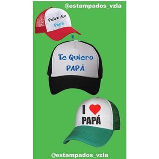 2efda41aac0e5 gorras para el dia del padre - Buscar con Google