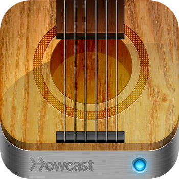best apps for learning guitar ipad iphone apps appguide music lessons guitar guitar. Black Bedroom Furniture Sets. Home Design Ideas