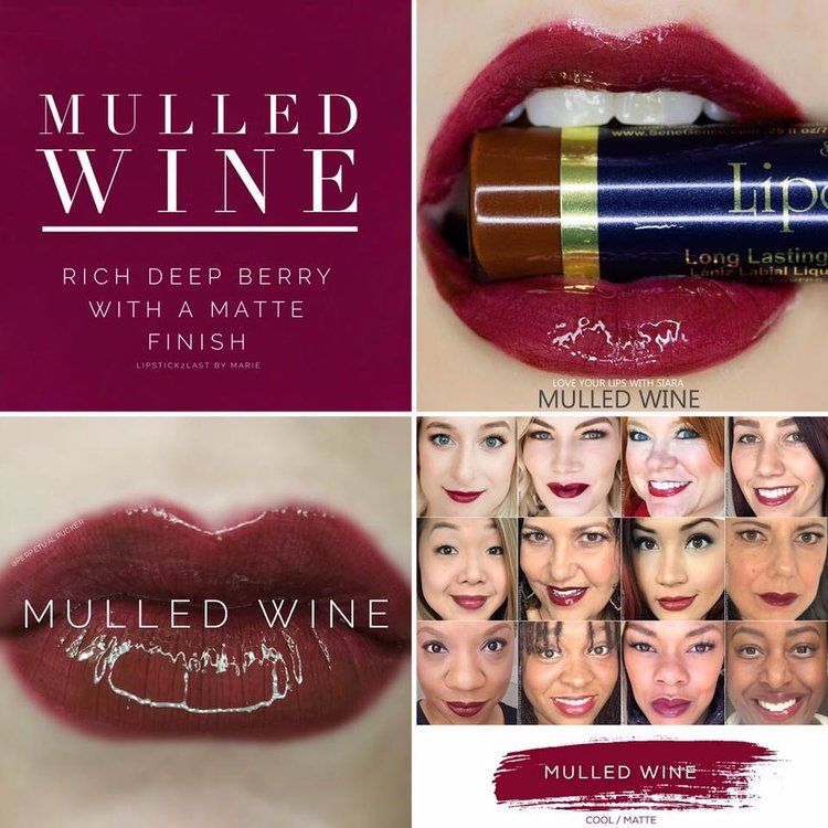 How to Apply and Remove ShadowSense Lipsense lip colors