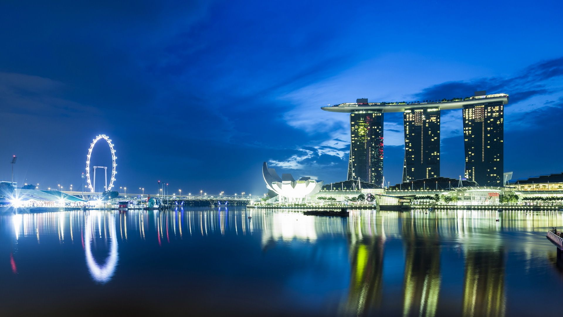 singaporehdwallpaperanddesktopbackgroundin1920x1080