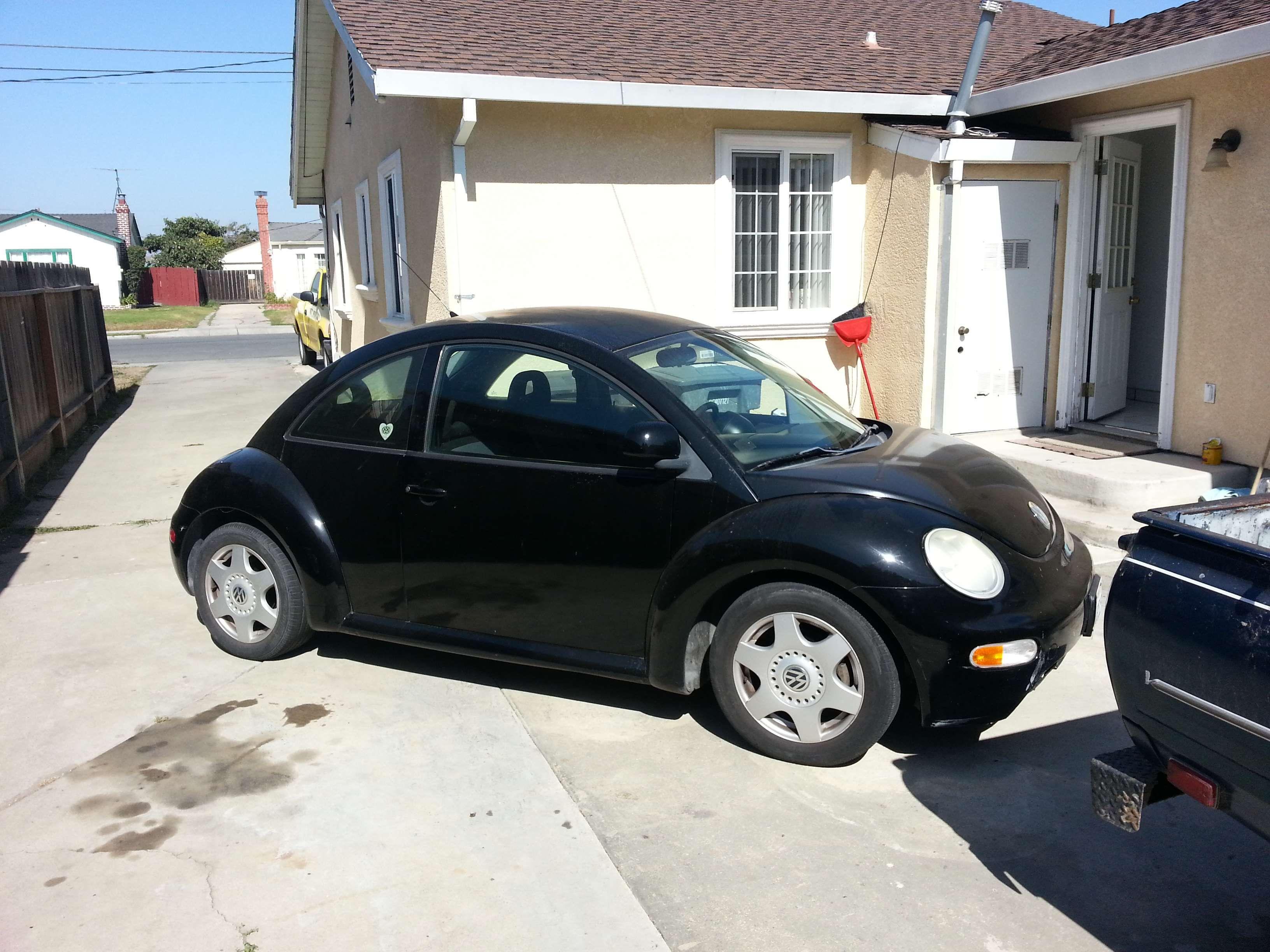 first beetle speed cabriolet convertible dsc drive price volkswagen six blog