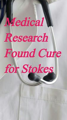 About 8 00 000 People In The United States Suffer A Stroke Each