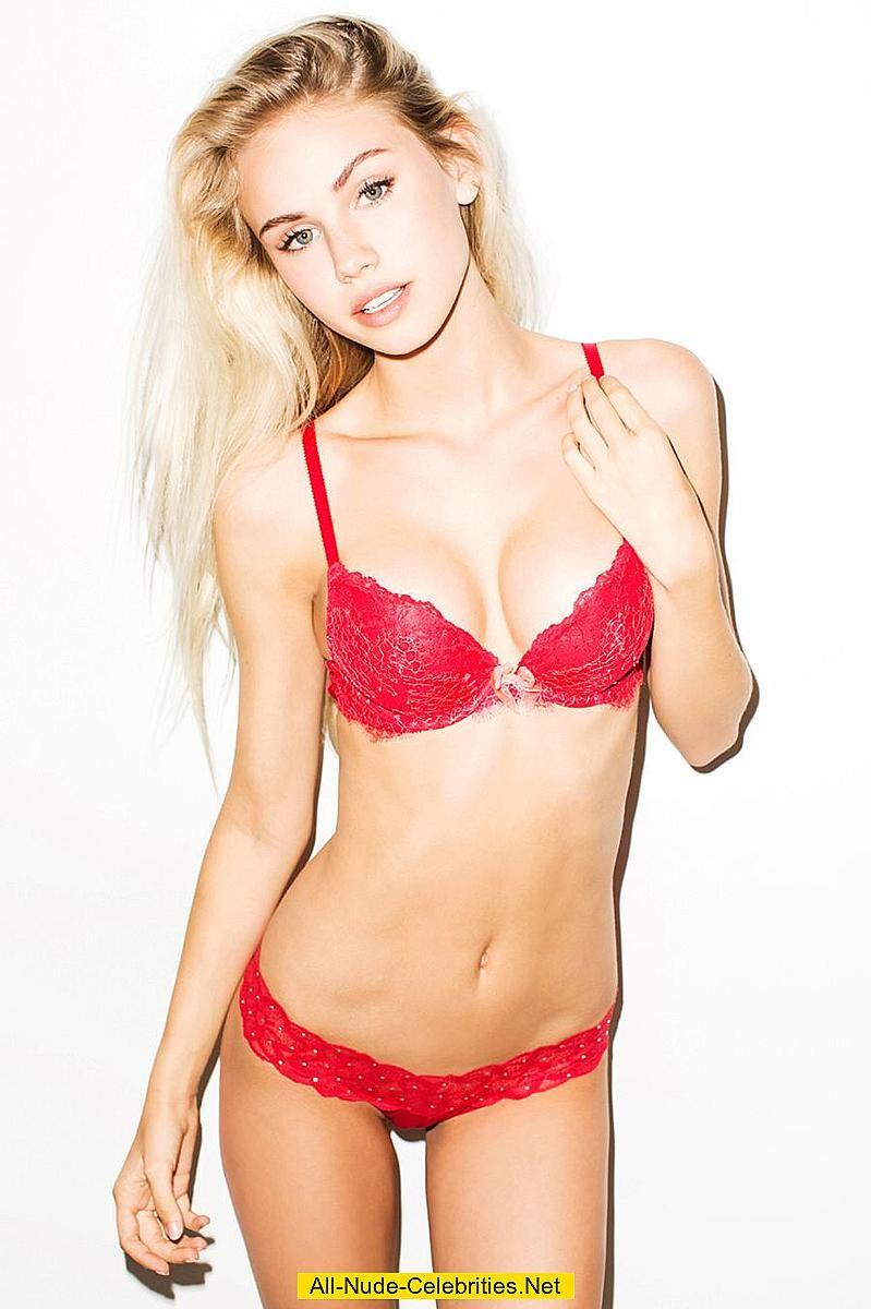 Video Scarlett Leithold naked (84 photo), Pussy, Paparazzi, Boobs, bra 2017