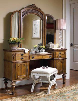 $1180.00 Fairmont E. Providence Vanity - White C7007-20 ...