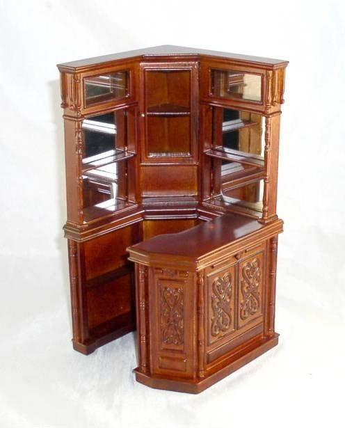 corner bar furniture. Exceptional Corner Bar Cabinet Furniture I