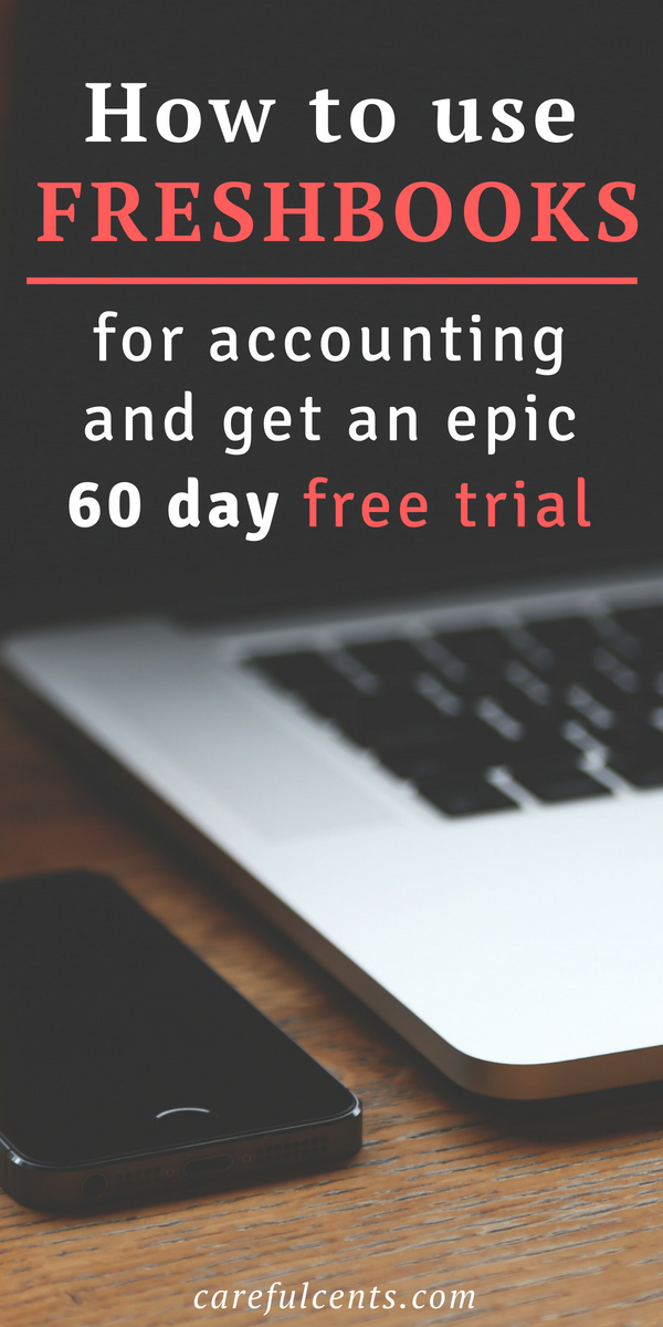 Offers On Freshbooks  Accounting Software April 2020