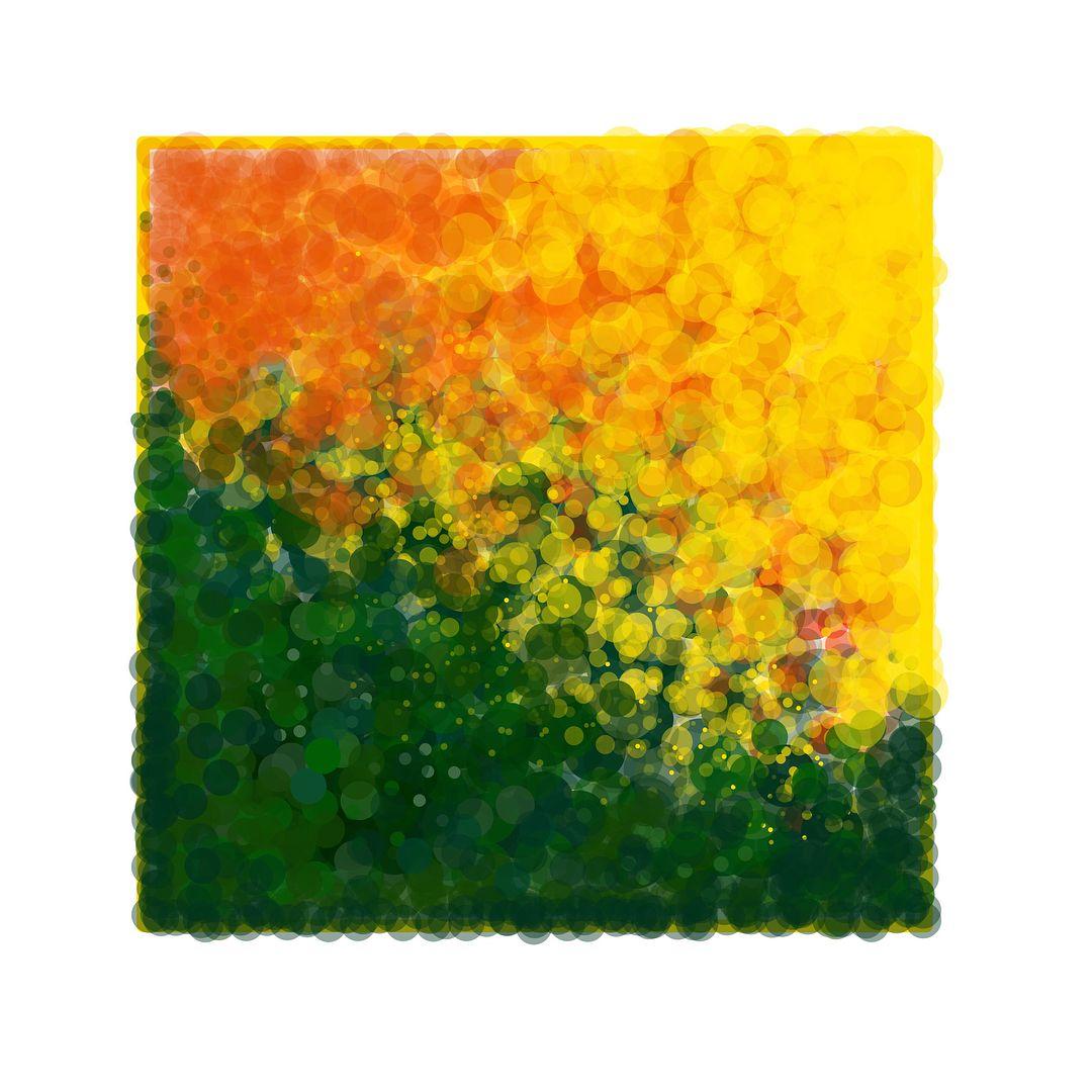 Shades of Autumn 🍂 by shabs beigh www.artfinder.com/blueandbeige #california #artoninstagram #printsforsale #artist #paintings #artofinstagram #minimalism #minimalist #minimalism #blackandwhitephoto #printsforsale #newyork #newyorkcity #york #yorkshire #usa #artist #art #inkart #blackandwhite #l4l #l4like #texas #sanfrancisco #apple #applewatch #ipadproart #ipadart #ipadartist #autumn #autumnshades #green #yellow
