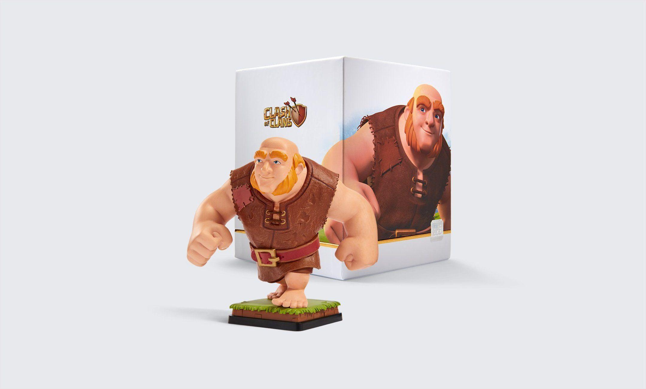 Clash Royale Merchandise Amazon