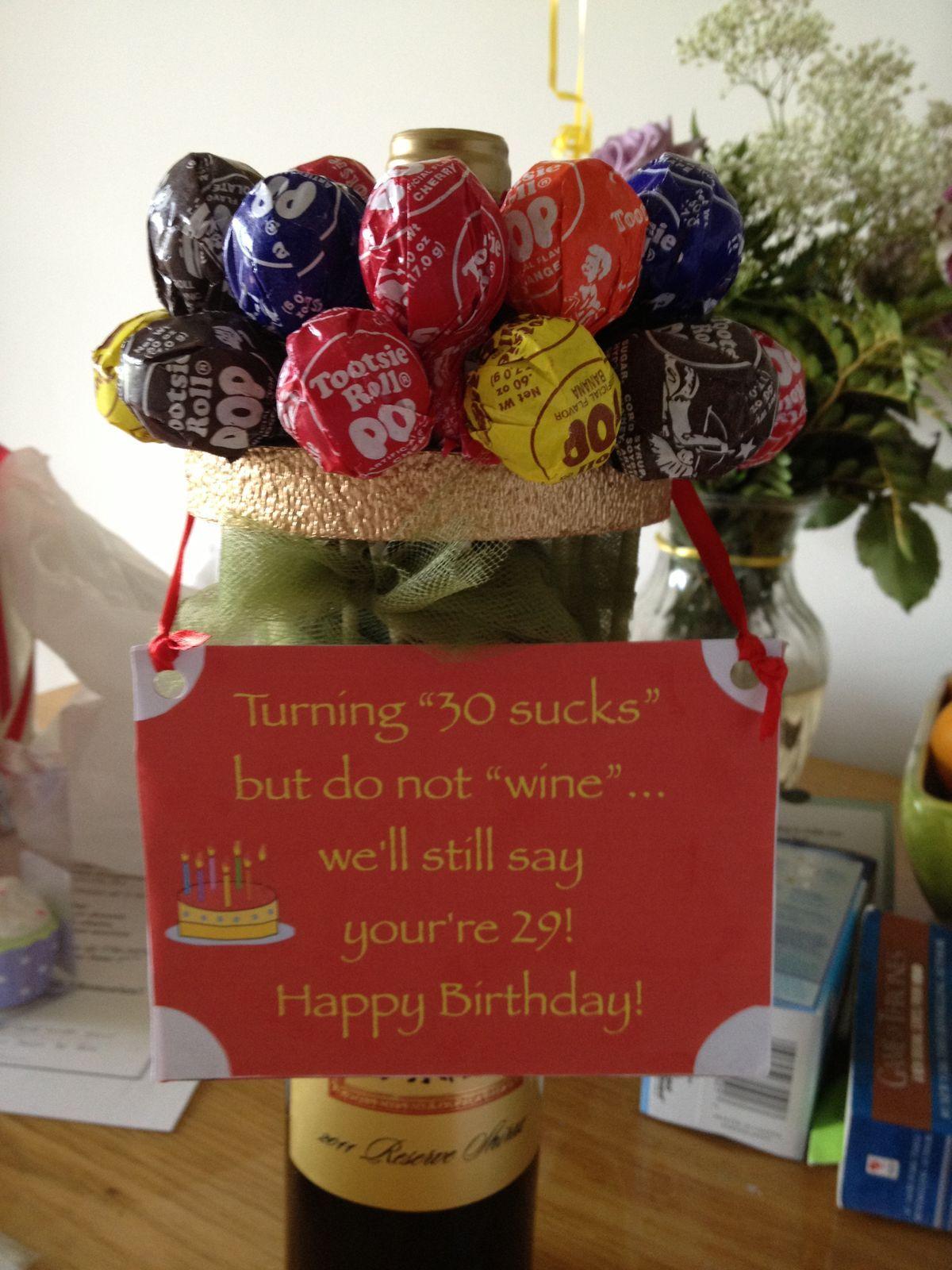 60th birthday and birthdays on pinterest suprise gift