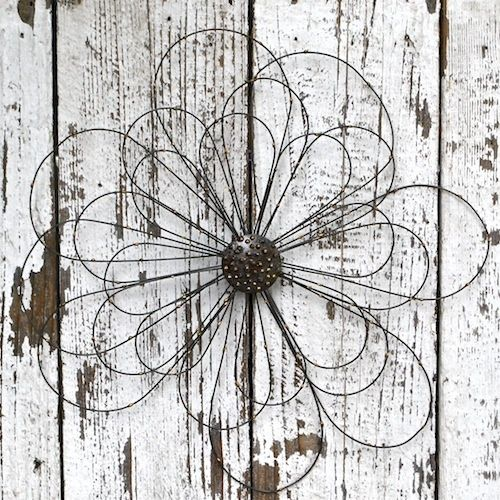 Pin by punkins on Art-WIRED | Pinterest | Wire art, Wire hangers and ...