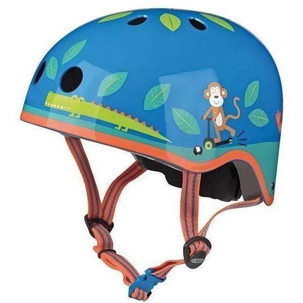 UK Baby Kids Boy Girl Cycling Bike Skating Board Scooter Safety Hard Helmet Cap