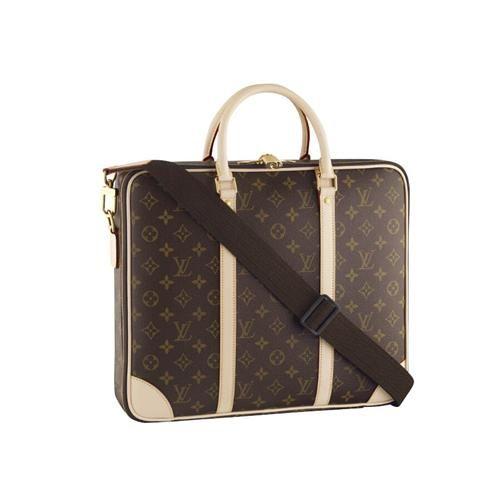 bdaf10daec83 Louis vuitton handbags · Louis Vuitton