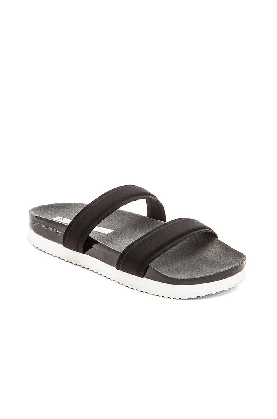 Stella McCartney Women's Slide Sandal ewILBu