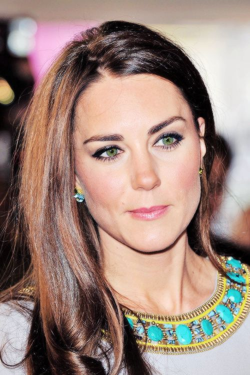 Love Her Eyes Same Color As Mine Princess Kate Middleton Kate Middleton Duchess Kate