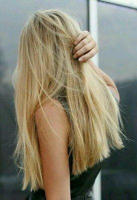 Bayan Kut Sac Modelleri Gorgeous Hair Hair Beauty Cat Hair