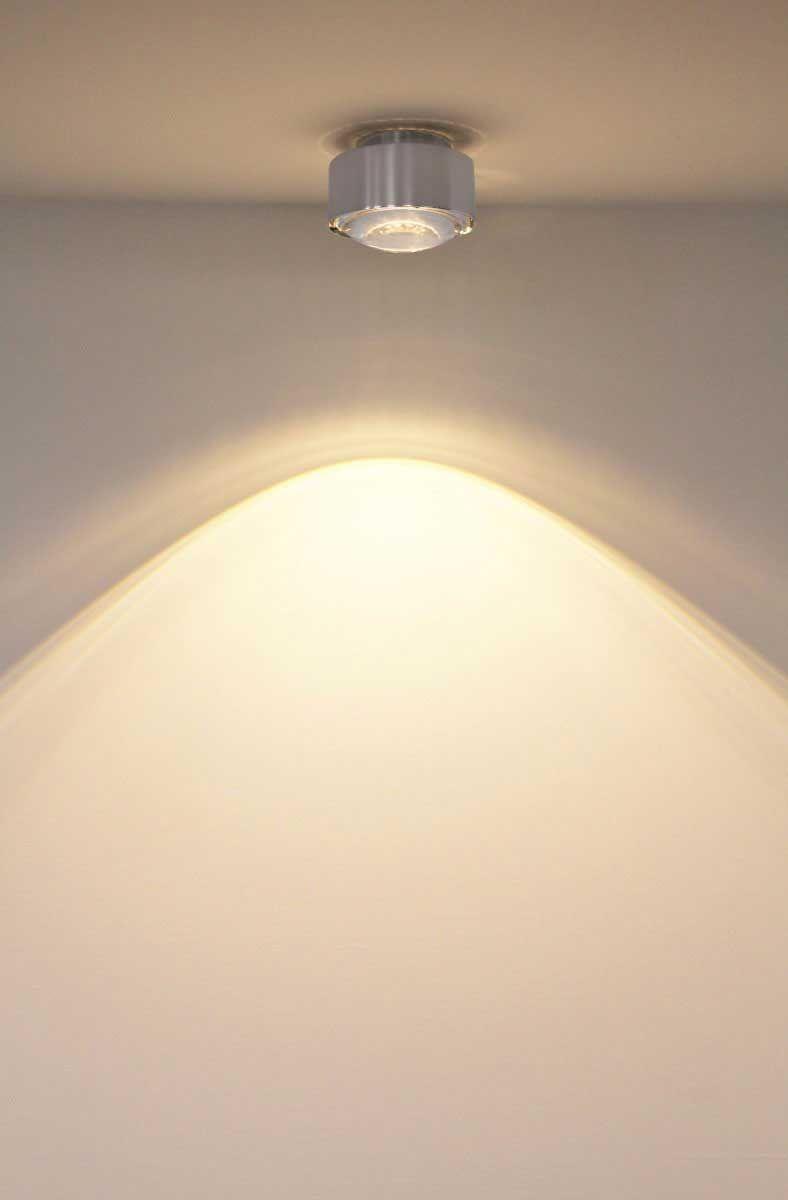 Puk Maxx Plus Deckenleuchte Deckenspot Von Top Light Kaufen Im Borono Online Shop Deckenlampe Bad Deckenlampe Flur Deckenleuchte Bad