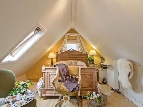 Splendid Buckfastleigh Lodge